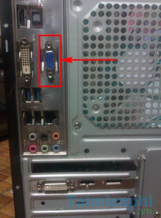 repairing computers without screen 3
