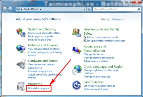repair realtek hd audio manager has stopped working when laptop computer was restarted 3