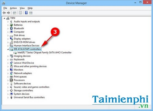 How to fix the setting of write mode page on ultraiso