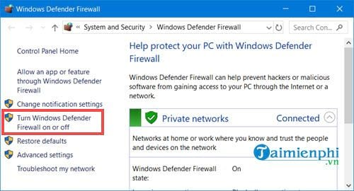 Fix TeamViewer password without ID and password 9