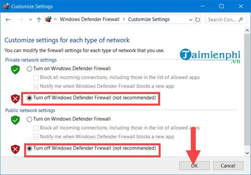 Fix the teamviewer password is not displayed and the password is 10