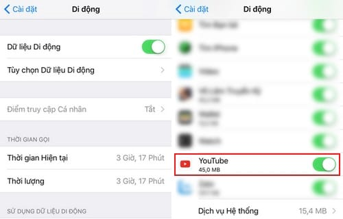 Fix YouTube videos to video on iPhone Android PC and MacBook 11