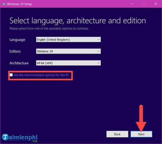 download iso file windows 10 1903 4