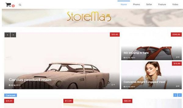 download your free blogspot template 5