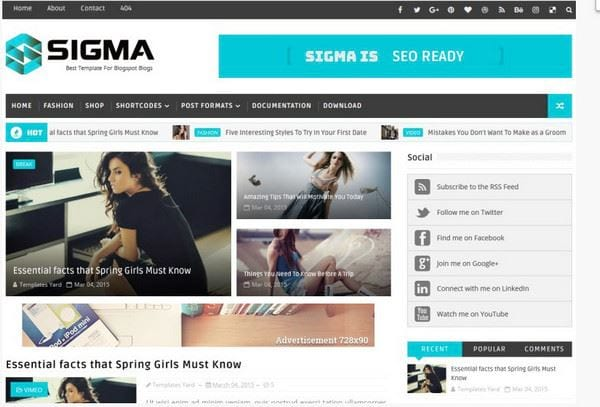 download responsive blogspot template without cuc 3
