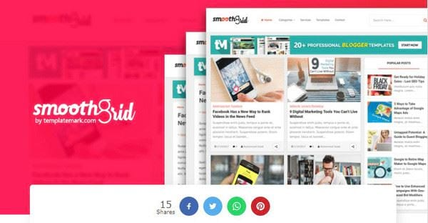 download responsive blogspot template without cuc 4