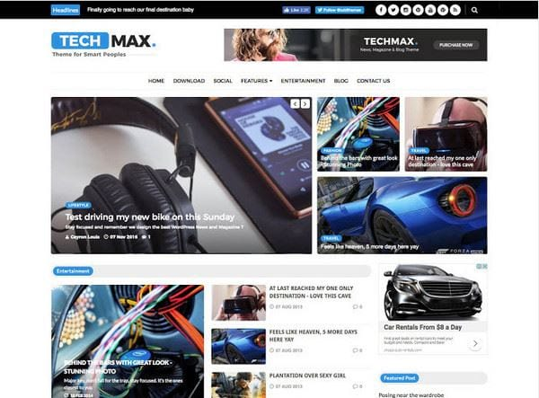 download responsive blogspot template without cuc 6