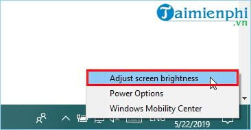 screen by acer laptop screen 5