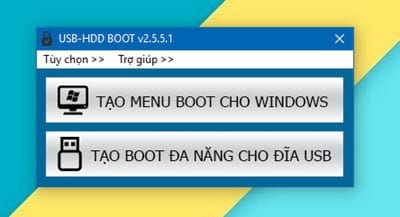 Create usb boot windows 10 8 1 8 7 state usb hdd boot 3