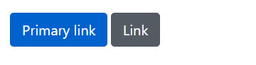 Create and edit button buttons in bootstrap 14