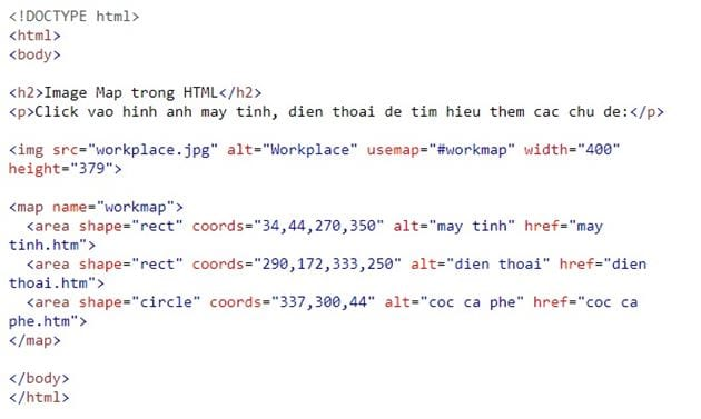 the img in html 22