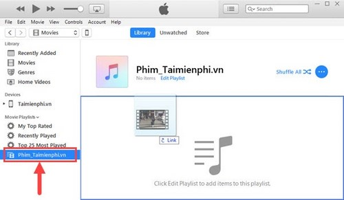Copy music to iPhone fastest