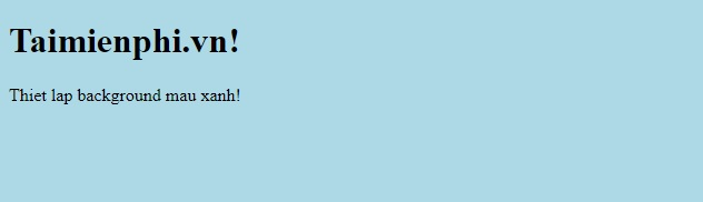 smoke background in css 2