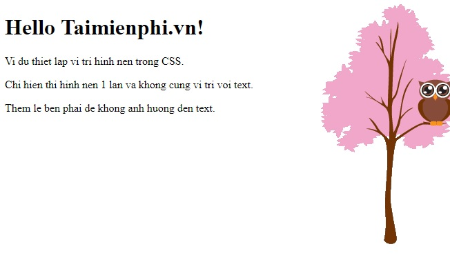 smoke background in css 16