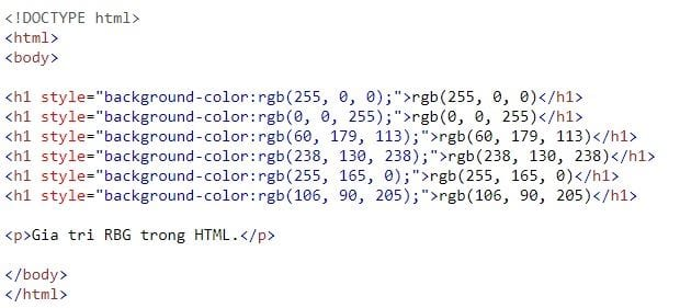 color filter in html 11