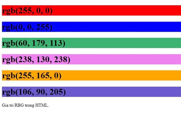 color filter in html 12
