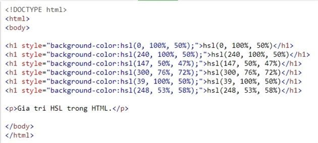 color filter in html 19