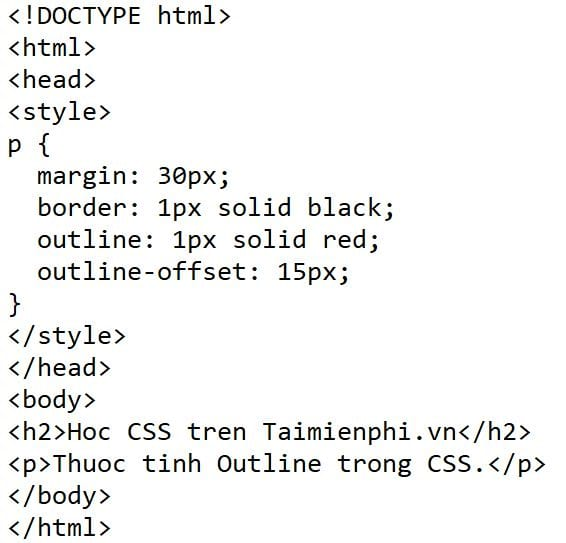 Crystal outline in css 12