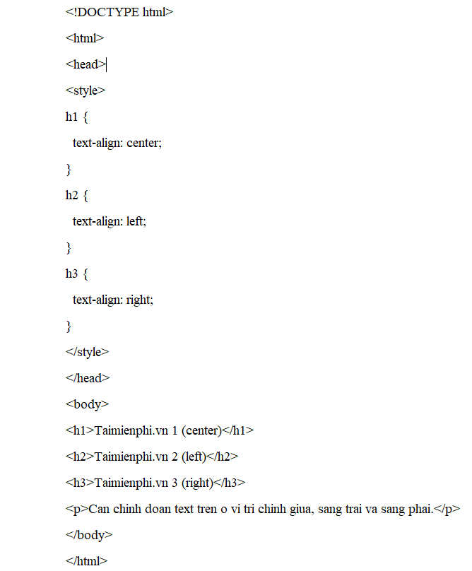 crystal text in css 3