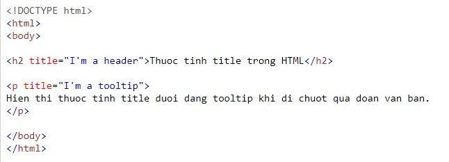 crystal clear html in 14