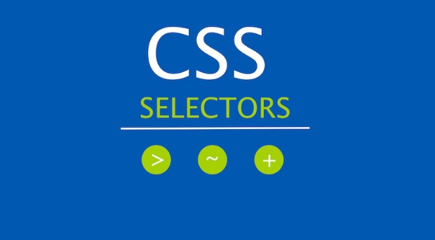 Find out the syntax and selector in CSS 3