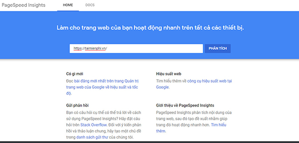 how to do website his guide how to stop seo time page 3