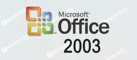 install the office suite 2013