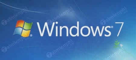 Install and install windows 10 8 1 7 win xp 3
