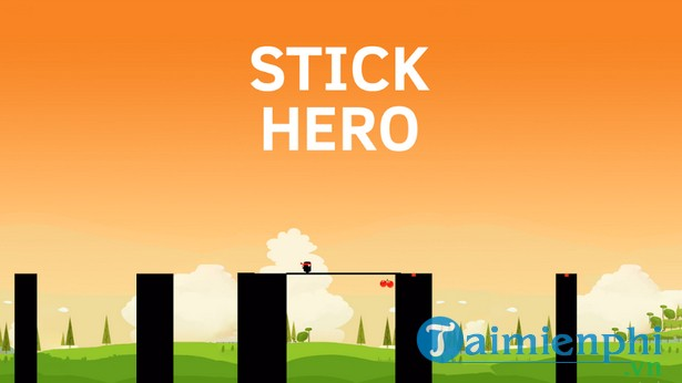 top 10 games for android below 25 mb so cute by 9