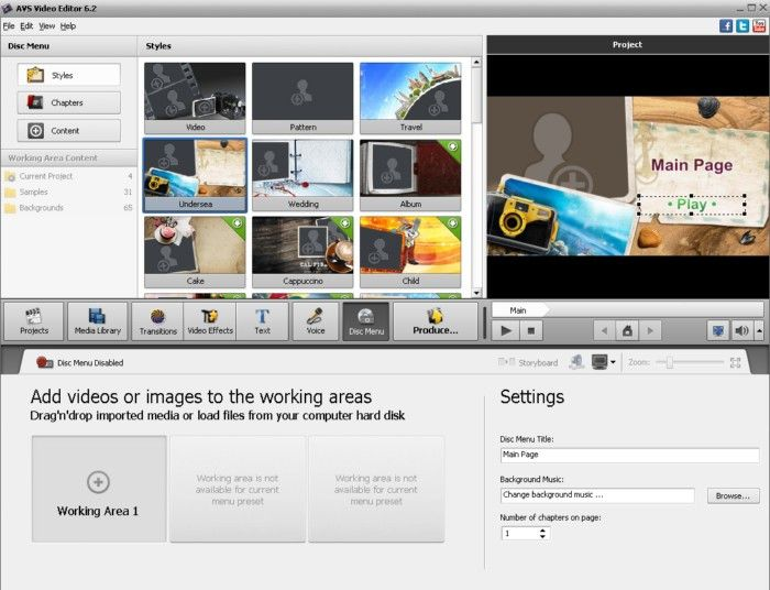Top 10 best video creating software of 2020 2