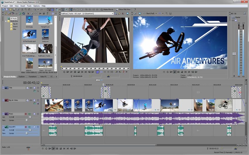 Top 10 best video creating software of 2020 5