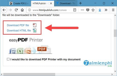 top 4 websites to convert word to pdf online for free 11