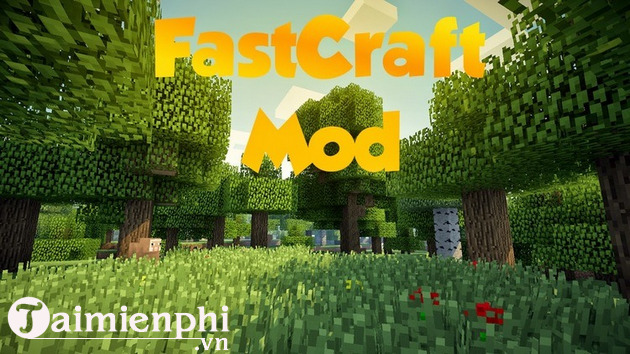 top 5 mod minecraft best nhat you can play 3