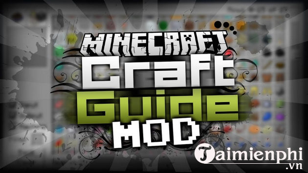 top 5 mod minecraft best nhat you can play 5