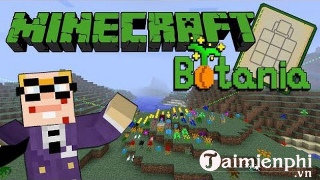 top 5 mod minecraft best nhat you should play 6