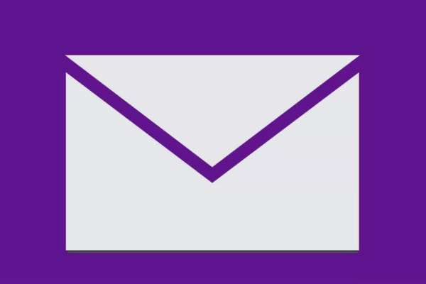 top 6 for email and pop3 email client 4