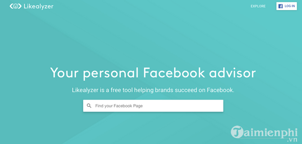 Top marketing campaigns on Facebook for free 2