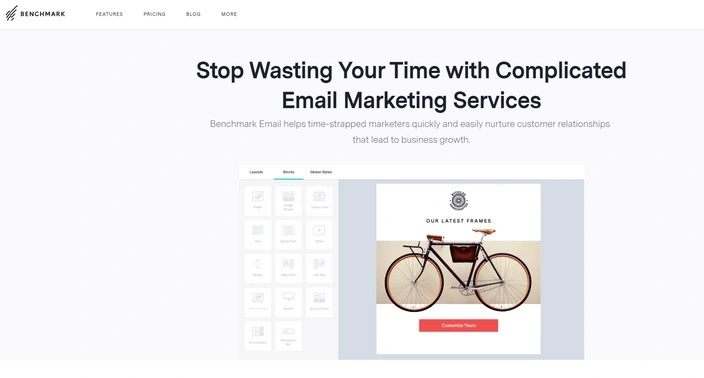 Top tips for supporting email marketing through 3