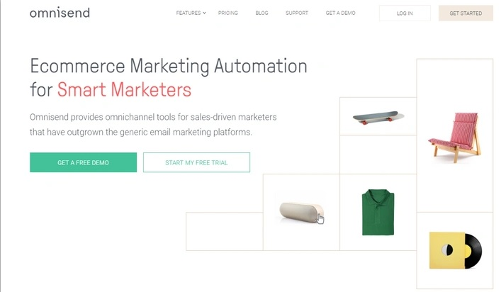 Top tips for supporting email marketing through 4