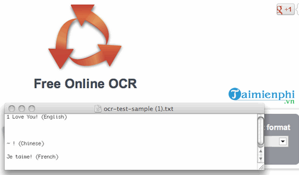 top ocr ceo online to help you find images 5