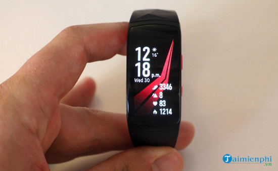 top smart watches most bought 3