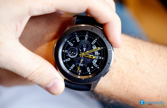 top smart watches most bought 4