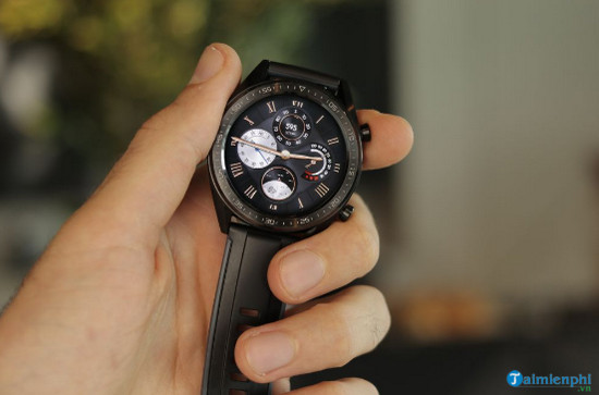top smart watches are buying the most 5