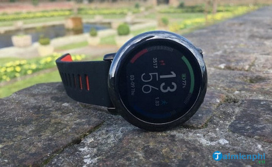 top smart watches are buying the most 6