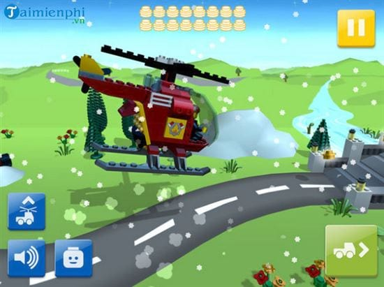 top best bamboo game 2