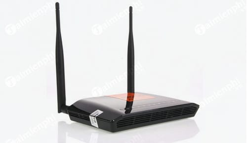 top wifi modem with the price of 1 million is the most expensive 3
