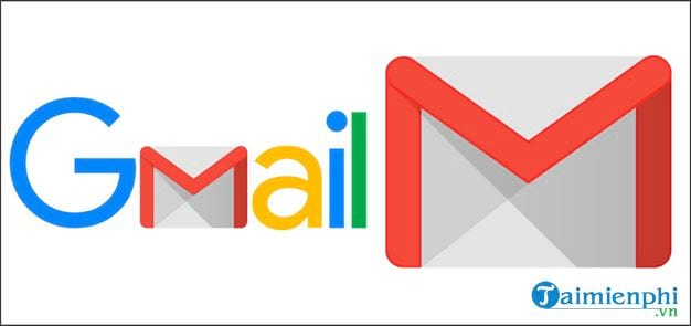 top best free email service provider 2