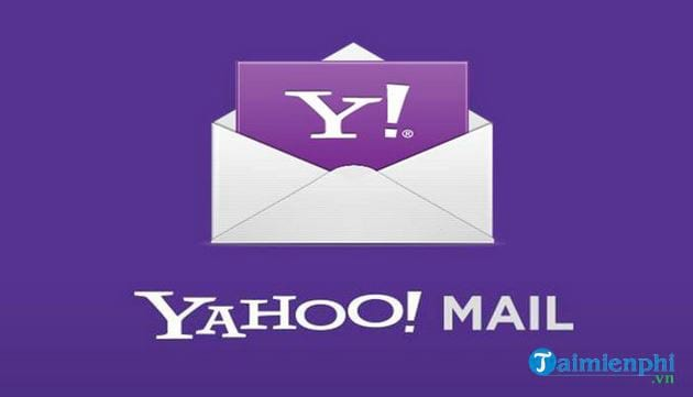 top best free email service provider 4