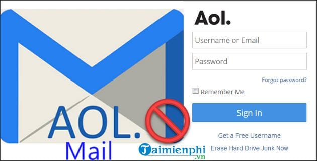 top best free email service provider 5