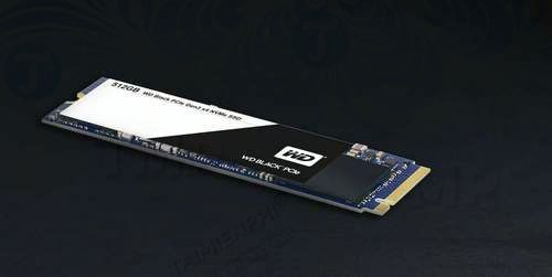top of the best ssd for computers 3